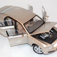 Autominiature01 com bentley mulsanne beige 1 18 rastar ras43800go 3