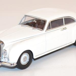 Autominiature01 com bentley s1 continental 1 43 oxford 1