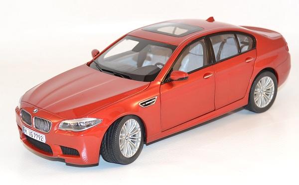 Autominiature01 com bmw m5 2012 1 18 paragon 1