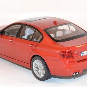 Autominiature01 com bmw m5 2012 1 18 paragon 2