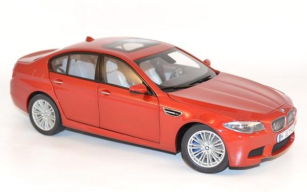 Autominiature01 com bmw m5 2012 1 18 paragon 3