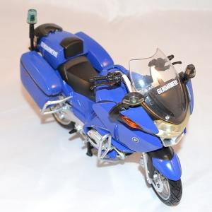 Autominiature01 com bmw r1200 rt p gendarmerie 1 12 new ray 1