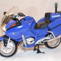 Autominiature01 com bmw r1200 rt p gendarmerie 1 12 new ray 2