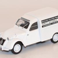 Autominiature01 com citroen 2cv secours routier crs 1 43 eligor 1