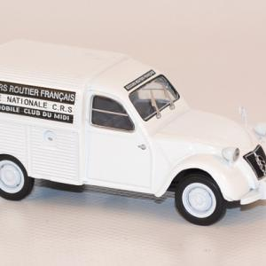 Autominiature01 com citroen 2cv secours routier crs 1 43 eligor 3