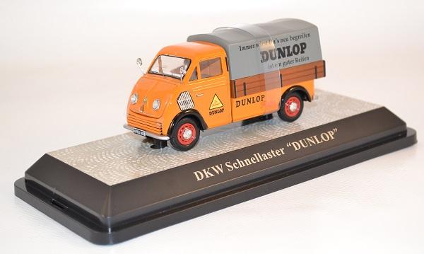 Autominiature01 com dkw dunlop 1 43 premium x 1