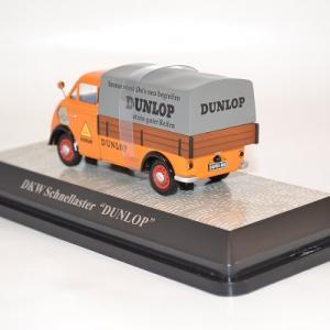 Autominiature01 com dkw dunlop 1 43 premium x 3