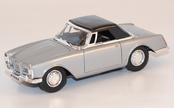 Autominiature01 com facel vega 1962 1 43 solido 1