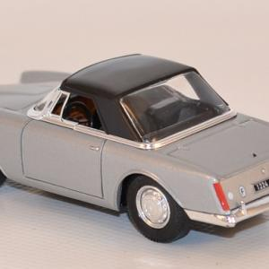 Autominiature01 com facel vega 1962 1 43 solido 2