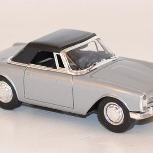 Autominiature01 com facel vega 1962 1 43 solido 3