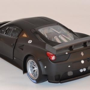 Autominiature01 com ferrari 458 gt2 hotwheels elite 1 18 hwtck09 2