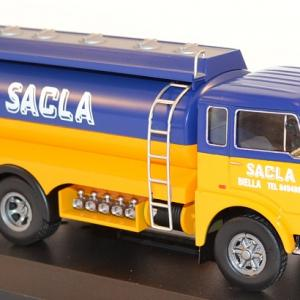 Autominiature01 com fiat 628n sacla citerne camion ixo 1 43 3
