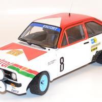 Autominiature01 com ford escort mkii rs 1978 suede 1 18 sunstar 1