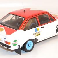 Autominiature01 com ford escort mkii rs 1978 suede 1 18 sunstar 2