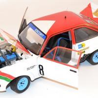 Autominiature01 com ford escort mkii rs 1978 suede 1 18 sunstar 3