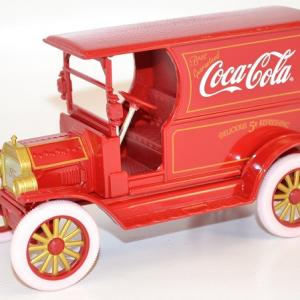 Autominiature01 com ford model t 1917 coca cola 1 24 motor city 1