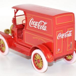 Autominiature01 com ford model t 1917 coca cola 1 24 motor city 2