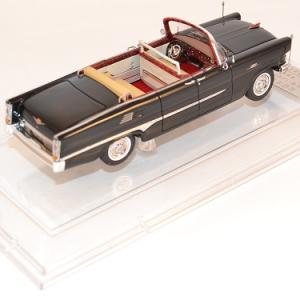 Autominiature01 com hongqi ca72 limousine 1 43 2