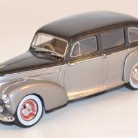 Autominiature01 com humbert pulmann limousine 1 43 oxford 1