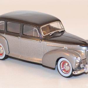 Autominiature01 com humbert pulmann limousine 1 43 oxford 2