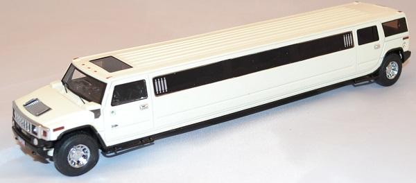 Autominiature01 com hummer h2 limousine 1 43 neo 1