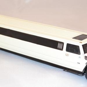 Autominiature01 com hummer h2 limousine 1 43 neo 2