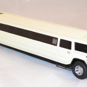 Autominiature01 com hummer h2 limousine 1 43 neo 3
