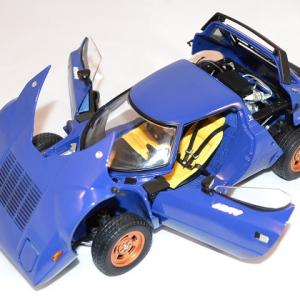 Autominiature01 com lancia stratos stradale 1975 1 18 sunstar 3
