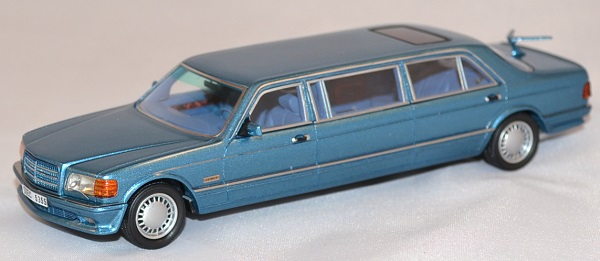 Autominiature01 com mercedes benz w126 limousine 1 43 neo 1