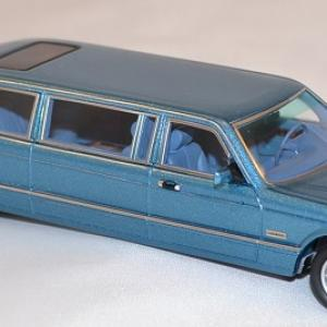 Autominiature01 com mercedes benz w126 limousine 1 43 neo 2
