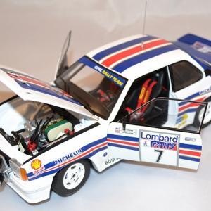Autominiature01 com opel ascona 400 7 rac 1982 toivonen 1 18 sunstar 2