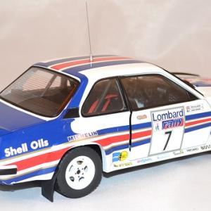 Autominiature01 com opel ascona 400 7 rac 1982 toivonen 1 18 sunstar 3