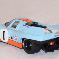 Autominiature01 com porsche 917k 1 monza siffert 1 43 brumm 3