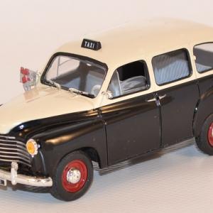 Autominiature01 com renault colorale taxi 1953 1 43 solido 2