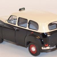 Autominiature01 com renault colorale taxi 1953 1 43 solido 4