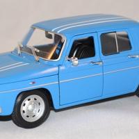 Autominiature01 com renault r8 gordini bleue 1 24 welly 1