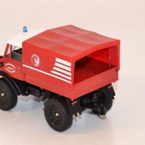 Autominiature01 com solido mercedes benz unimog 406 secours en montagne du vaucluse 1 50 3