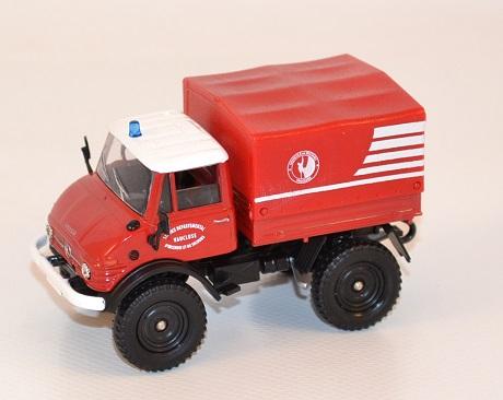 Autominiature01 com solido mercedes benz unimog 406 secours en montagne du vaucluse 1 50 4