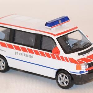 Autominiature01 com volkswagen van police suisse 1 43 oliex 3