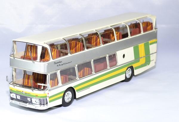 Auwarter neoplan skyliner nh22 bus 1983 ixo 1 43 autominiature01 1