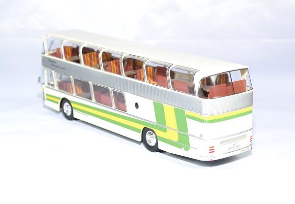 Auwarter neoplan skyliner nh22 bus 1983 ixo 1 43 autominiature01 2