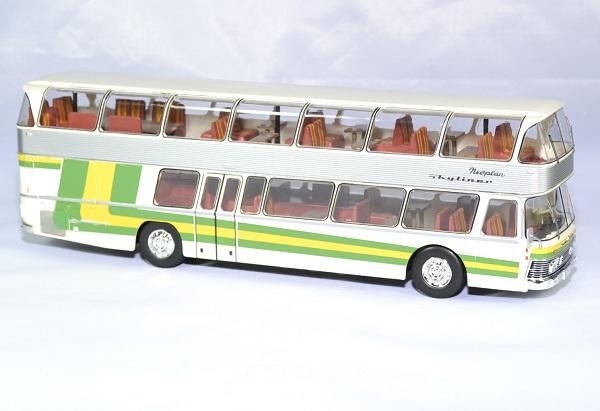 Auwarter neoplan skyliner nh22 bus 1983 ixo 1 43 autominiature01 3