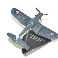 Avion vought corsair 1945 oxford 1 72 autominiature01 3