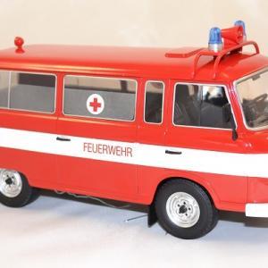 Barkas b1000 1965 mcg 1 18 ambulance miniature autominiature01 1