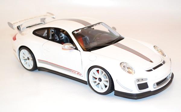bburago-porsche-911-997-gt3-rs-4-0l-au-1-18-autominiature01-2.jpg