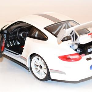 bburago-porsche-911-997-gt3-rs-4-0l-au-1-18-autominiature01-3.jpg