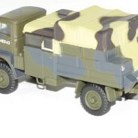 Bedford army infantry 1942 oxford 1 76 autominiature01 2