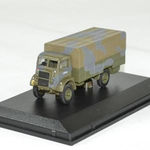 Bedford qlt 49th infantery division uk 1942 oxford autominiature01 1