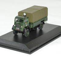 Bedfordqld wiltshire fire brigade 1 76 oxford autominiature01 1