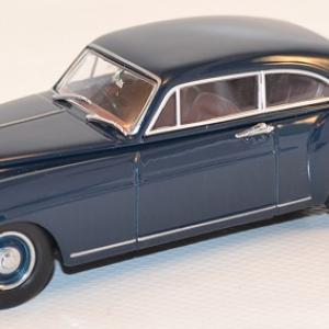 Bentley s1 continental fastback 1 43 oxford autominiature01 com 1